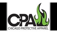Chicago Protective Apparel (CPA)