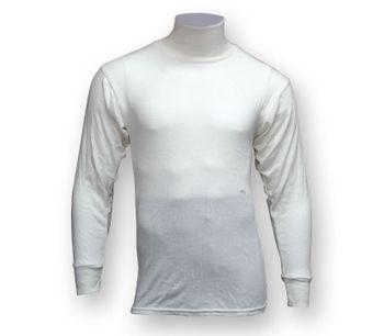 Knit Nomex - Model KN-53 - Long Sleeved Turtleneck Shirt