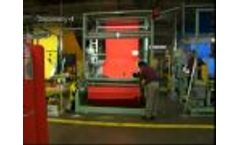 How Its Made - Fire/Heat Resistant Clothing Video