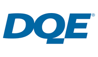 DQE, Inc.