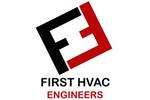 FIRST HVAC ENGINEERS