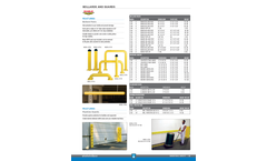 Safety Guards & Equipment Protectors Catalog