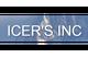 Icer`s Inc.