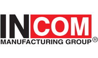 Incom Manufacturing Group