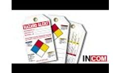 INCOM | NFPA Video