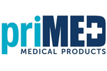 priMED Medical Products, Inc.