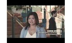priMED Named 2019 Alberta's Top Employer Video