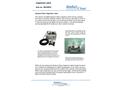 Danduct - Inspection Robot Brochure