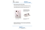 Danduct - Model DP4 - Duct Cleaning machine & Brush Systems Brochure