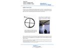 TecCam - Lightweight Manual Inspection Tool - Brochure