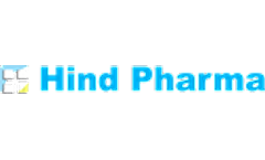 water purification tablets | Chlorine tablets | Nadcc Tablets