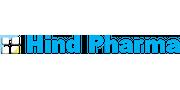 Hind Pharma