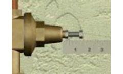 Zurn Wilkins Pressure Reducing Valves 500 - How to Repair - Video