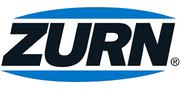 Zurn Industries, LLC.