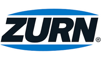 Zurn Industries, LLC.