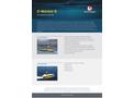 L3 - Model C-Worker 5 - Vessels Brochure