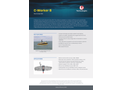 L3 - Model C-Worker 8 - Vessels Brochure