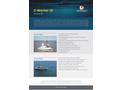L3 - Model C-Worker 12P - Vessels Brochure