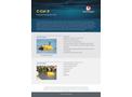 L3 - Model C-Cat 3 - Small Multi-Purpose Work ASV Vessels Brochure