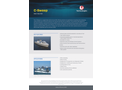 L3 - Model C-Sweep - Multi-Role ASV Vessels  Brochure