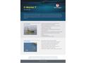 L3 - Model C-Worker 7 - Vessels Brochure