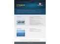 L3 - Model C-Target 6 - Vessels Brochure