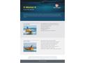 L3 - Model C-Worker 4 - Vessels Brochure