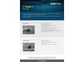 L3 - Model C-Target 1 - Vessels Brochure