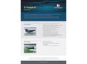 L3 - Model C-Target 3 - Vessels Brochure