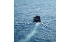 L3 - Model C-Target 6 - Vessels