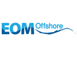EOM Offshore's Growth in the U.S.
