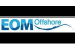 EOM Offshore, LLC