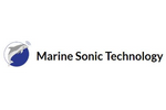 Marine Sonic Technology (MST)