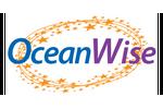 OceanWise Ltd.