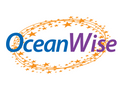 """OceanWise - Data Management and Marine Spatial Data Infrastructure (SDI) or """"Capacity Building"""" Courses"""