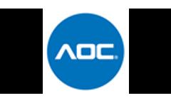 AOC EcoTek - Model L040-TNVG - CIPP Resins