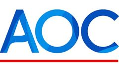 AOC EcoTek - Model L040-TNVG-33 - CIPP Resins
