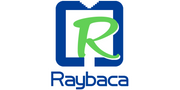 Raybaca IOT Technology Co.,Ltd