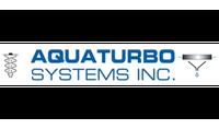 Aquaturbo Systems, Inc.