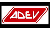 ADEV  SRL