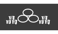 Zhejiang Jingjing Insulation Material Co., Ltd.