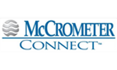 McCrometer - Crop Consultations Services
