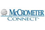 McCrometer Connect