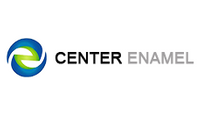 Center Enamel