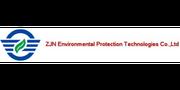 China ZJN Environment Protection Science & Technology Company Co. Ltd.