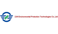 China ZJN Environment Protection Science & Technology Company Co. Ltd.