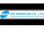 HID Membrane Co., Ltd.