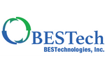 BESTechnologies, Inc.