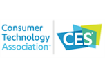 CTA, AARP Team Up With Professional Football Hall of Famer Joe Montana to Host Business Pitch Competition at CES 2020