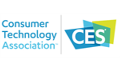 CES 2020 Opens with Innovation That Will Change the World